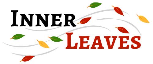 Inner Leaves